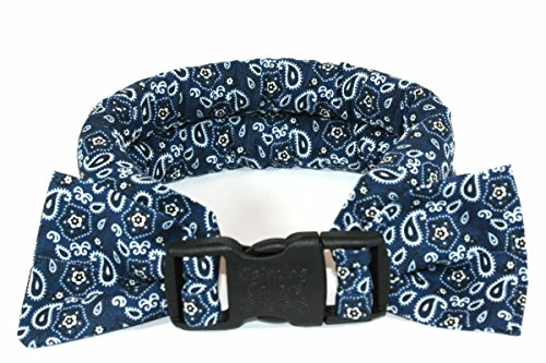 Calm Me Down - Calming Collars for Dog Anxiety -...