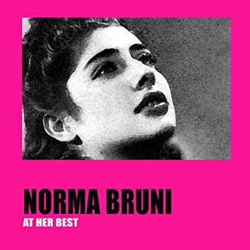 Norma Bruni at Her Best