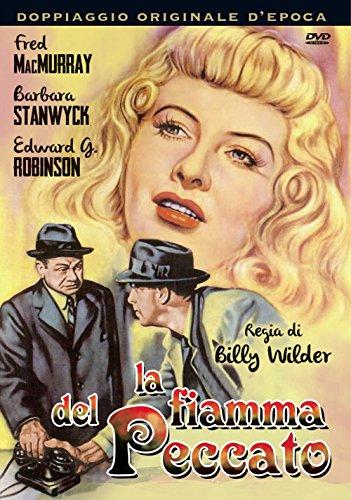 La Fiamma Del Peccato (1944)