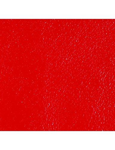 Alta Leder–Färben Seine Leder–Haarfarbe Leder, kirschrot, 100 ml
