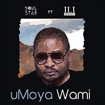 uMoya Wami