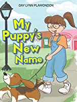 My Puppy's New Name