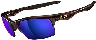 نظارات شمسية مستطيلة الشكل للرجال Oo9164 Bottle Rocket من Oakley