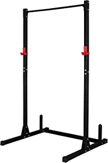 Doorway Pull Up Bar Chin Up Sit-Up Strength Exercise Fitness Gym Storage rack x2