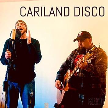 Cariland Disco