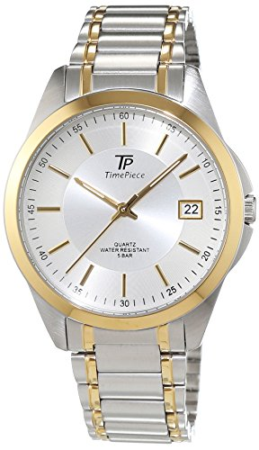 Time Piece TPGS-30305-41M