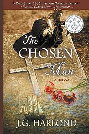 The Chosen Man