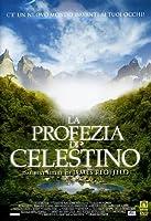 La Profezia Di Celestino [Italian Edition]