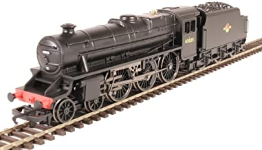Best hornby engines for sale Reviews
