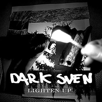 Lighten up?