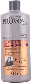 Frank Provost 63130 Shampoo