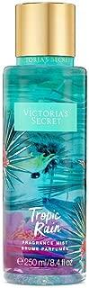 Best victoria secret tropic rain fragrance mist Reviews