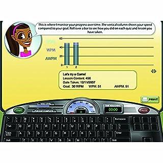 عروض Mavis Beacon Keyboarding Kidz
