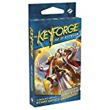 Fantasy Flight Games KeyForge: Age of Ascension Archon 1 Deck - English