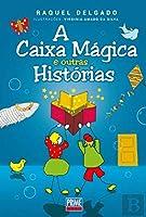 A Caixa Mágica e outras Histórias (Portuguese Edition)