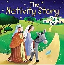 [(The Nativity Story )] [Author: Juliet David] [Aug-2012]