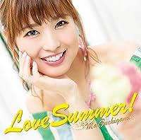 Love Summer!