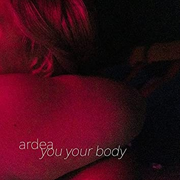 You Your Body