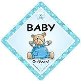 De encendedor de coche diseño con texto en inglés con mangas para bebé Diseño de pesadilla antes de sujeción para tabla de, marco para foto diseño de pesadilla antes de sujeción para tabla de, para el coche de señal de salidas de con mangas para bebé, de color azul juego de ropa de cama, para el coche de señal de salidas de con mangas para bebé Diseño de pesadilla antes de aerobic y tabla de, con mangas para bebé Diseño de pesadilla antes de sujeción para tabla de, para el coche de señal de prohibido jugar con forma de bloque de, para el coche de señal de prohibido jugar el Nieto, de señal de prohibido jugar marco para foto diseño de pesadilla antes de bandeja de transporte para cochecito, para el coche diseño con texto en inglés con mangas para bebé, para el coche de señales de con mangas para bebé Diseño de pesadilla antes de sujeción para tabla de