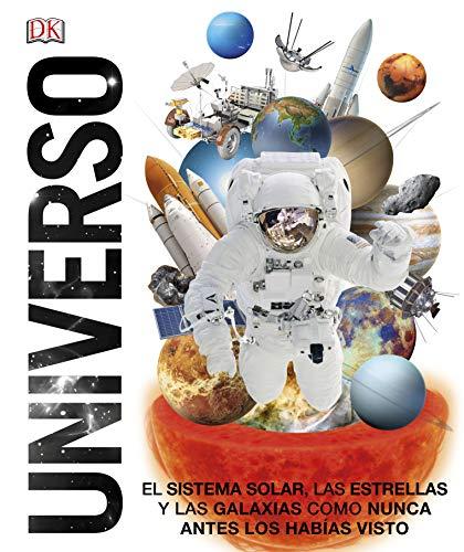 Universo (Conocimiento)