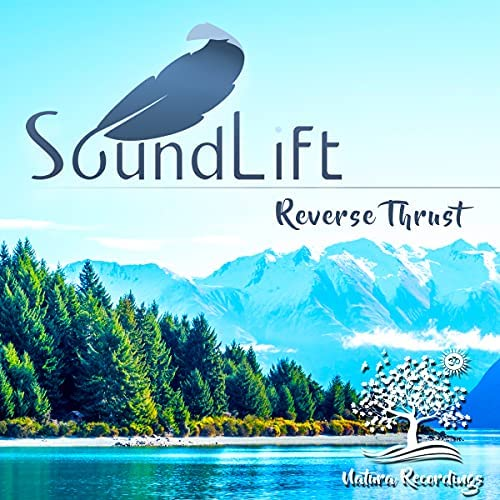 SoundLift