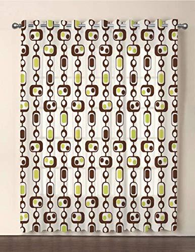 Alfombrilla redonda para ratón, alfombrilla para ordenador con pájaros, pájaros románticos nadando en el lago en tonos pastel, ilustración de amor animal con dibujo, alfombrilla redonda de goma antide