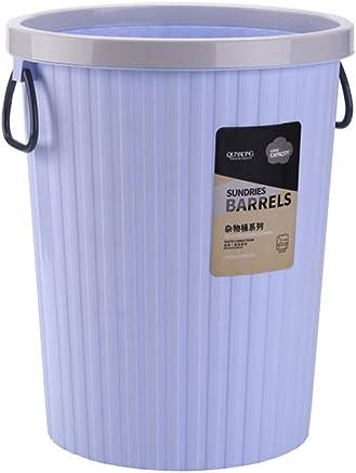 Gris BESTONZON Bolsa de Compras Plegable Port/átil Reutilizable de Nylon de Solo Hombro con Bot/ón de Estrella para Exterior