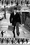 1art1 39577 Monty Python - Ministry Of Silly Walks Poster