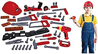 Best craftsman toddler tool bench Reviews