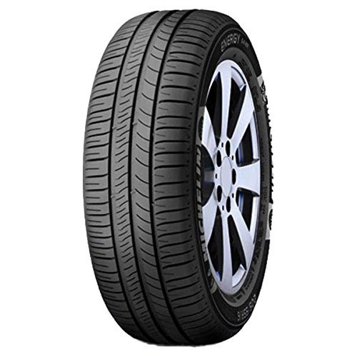 Michelin Energy Saver +  - 165/65R15 81T - Sommerreifen