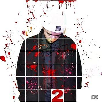 Love the Silent Killer 2