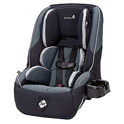 Safety 1st Guide 65 Convertible Car Seat (Seaport) from Dorel
