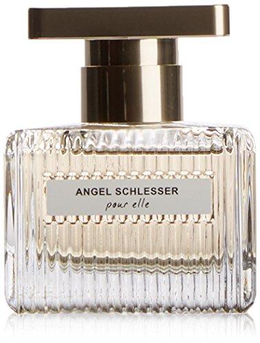 Angel Schlesser Pour Elle Eau De Perfume 30Ml Vapo.