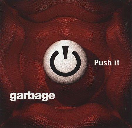 Push It (Usa-Gr Boit-2vers+Thirteen)