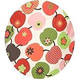 Joyfill Stillkissen Waschbarer Bezug für Flexofill Schwangerschaftskissen 190x40cm - 548 Apple rot