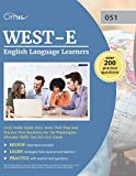 WEST-E English Language Learners (051) Study Guide 2019-2020: Test Prep and Practice Test Questions for the Washington Educator Skills Test Ell (051) Exam