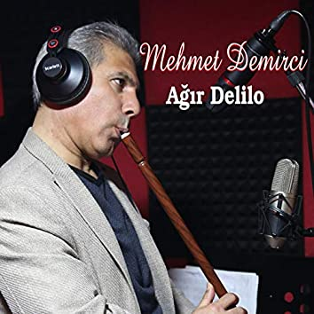 Ağır Delilo