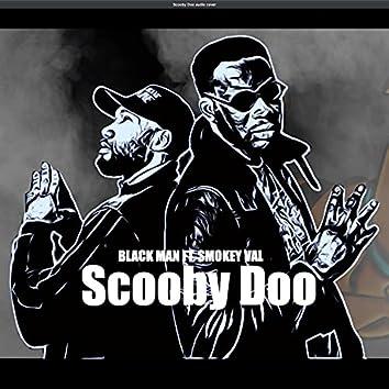 Scooby doo (feat. Smokey val)