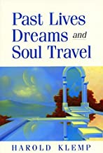 Best past lives dreams and soul travel Reviews