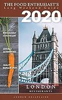 London - 2020