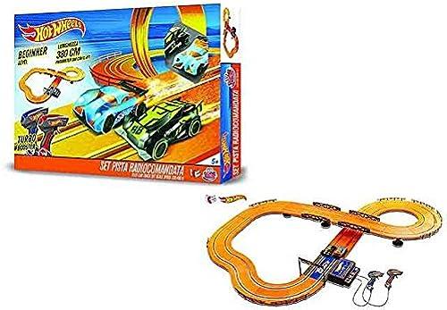 Hot Wheels Pista 3.8  Spiel Spielzeug Geschenk   AG17