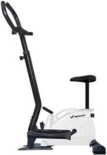 Amazon.es: YNSHOP - Cintas de correr / Máquinas de cardio ...