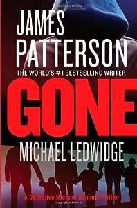 Gone (Michael Bennett, 6)