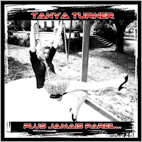 Tanya Turner