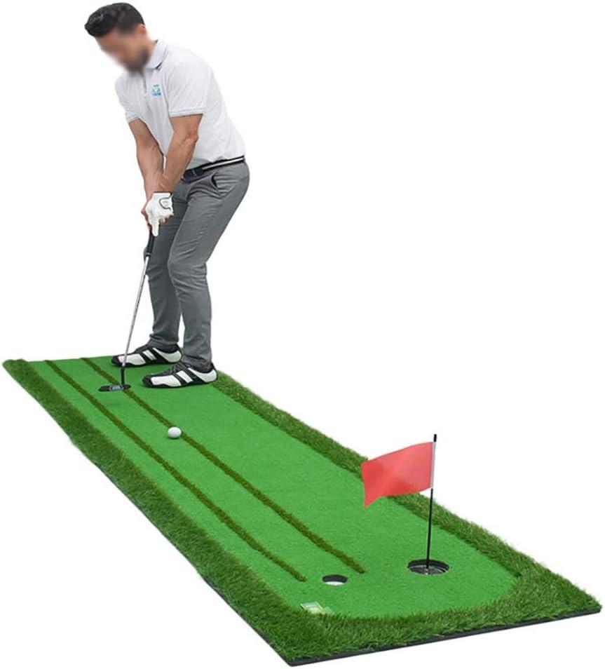 Golf Putting Brand Cheap Cheap Sale Venue Mat Trainer Outdoor Put Indoor