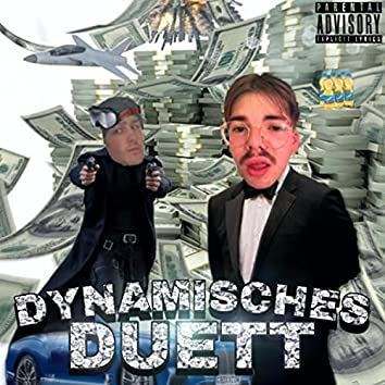 Dynamisches Duett (feat. bacc)
