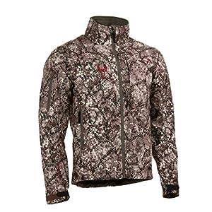 Badlands Calor Odor Blocking Hunting Jacket