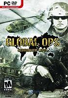 Global Ops: Commando Lybia (輸入版)