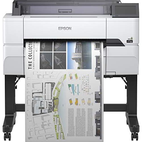 Epson SC-T3400 - Stampanti a Getto d'Inchiostro()