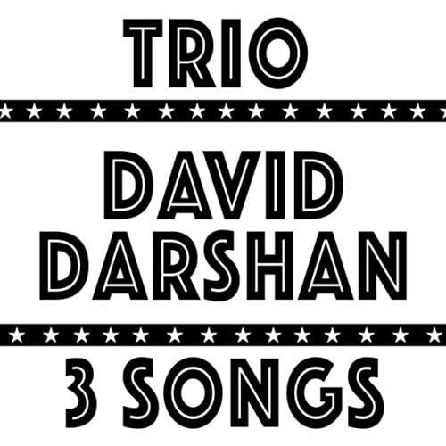 David Darshan